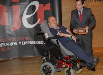 JUAN JOSÉ BILBAO, un emprenedor amb èxit