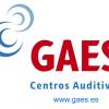 Asem Catalunya i Gaes, conveni de col·laboració