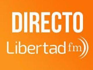 "Entrevista a María Ramos, gerent d'ASEM en el programa ""Enfermedades Raras"" de LibertadFM"