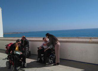 Dinar anual de germanor a Sitges
