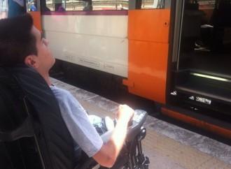 El Cristian podrà anar a la universitat en tren, després d'un acord amb la Generalitat i l'Ajuntament de El Vendrell