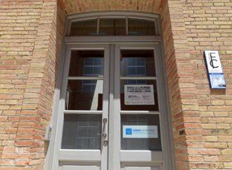 Préstecs i subvencions de l'Agència de l'Habitatge de Catalunya (2020)